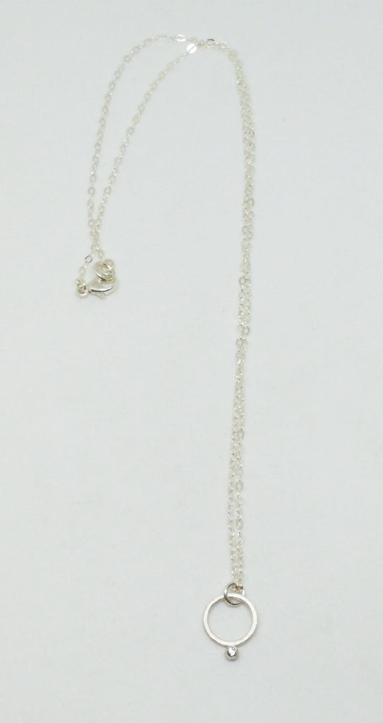 Harmony Necklace