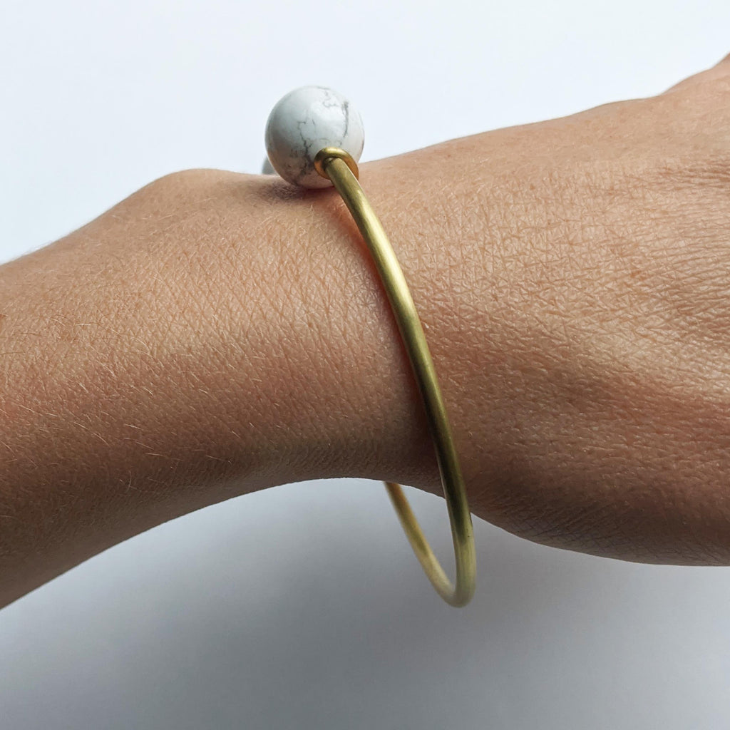 Awareness Bangle