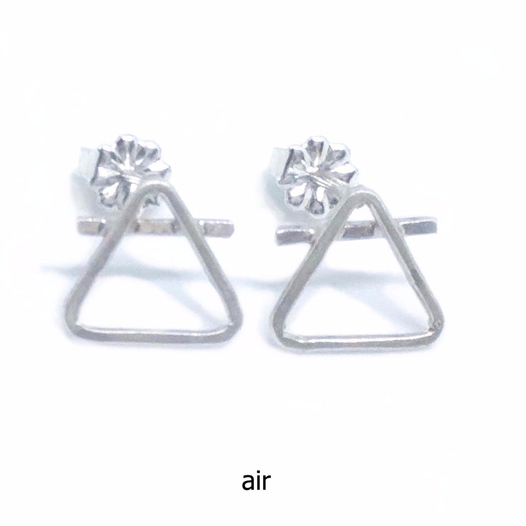 Online Exclusive: Alchemy Studs