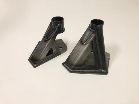 Universal Frame Lower Link Mounts