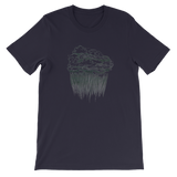 """Raining Cloud"" T-Shirt"