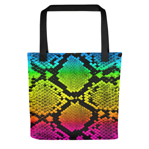 LASER LIFE 13: TOTE