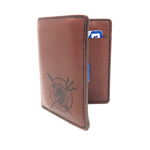 NOMAD BIFOLD WALLET - LIMITED EDITION