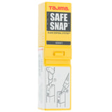 Tajima Safe Snap Safe Snap Off Blade Disposal Unit and Sharps Bin