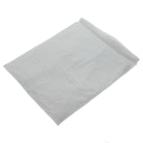 Coral Essentials Dust Sheet and Drop Cover with Spill Protect Polythene Extra Large 12 X 12FT