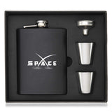 Space Flask - SpaceX Fanstore