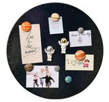 Astronaut Magnets - SpaceX Fanstore