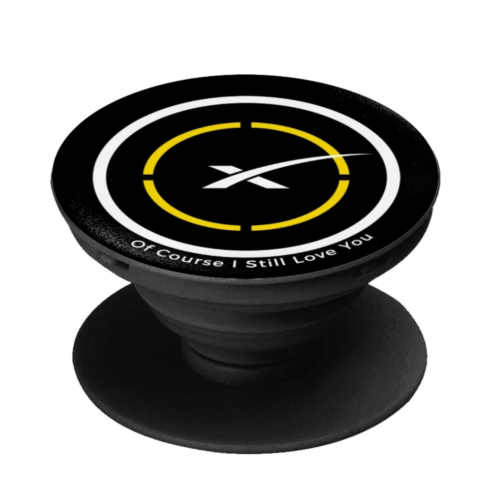Ocisly phonegrip - SpaceX Fanstore