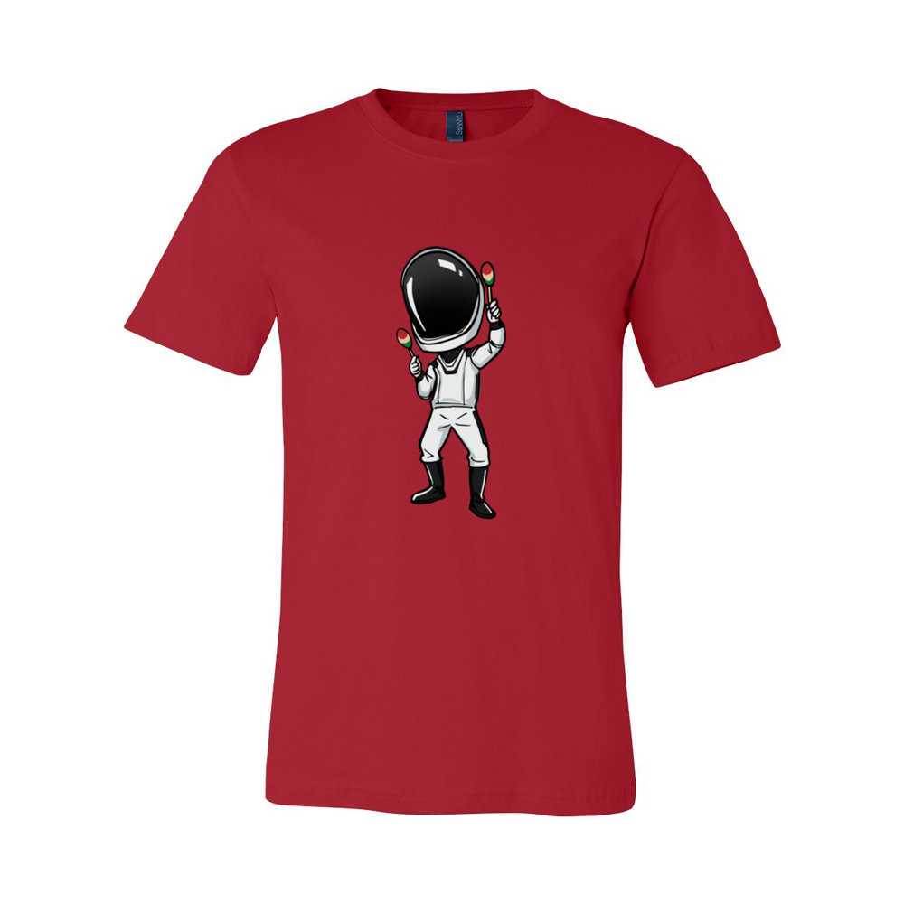 Celebrating Starman USA - SpaceX Fanstore