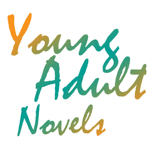 Young Adult (age 13+)