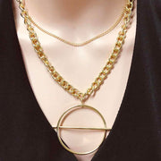 CHANI Necklace