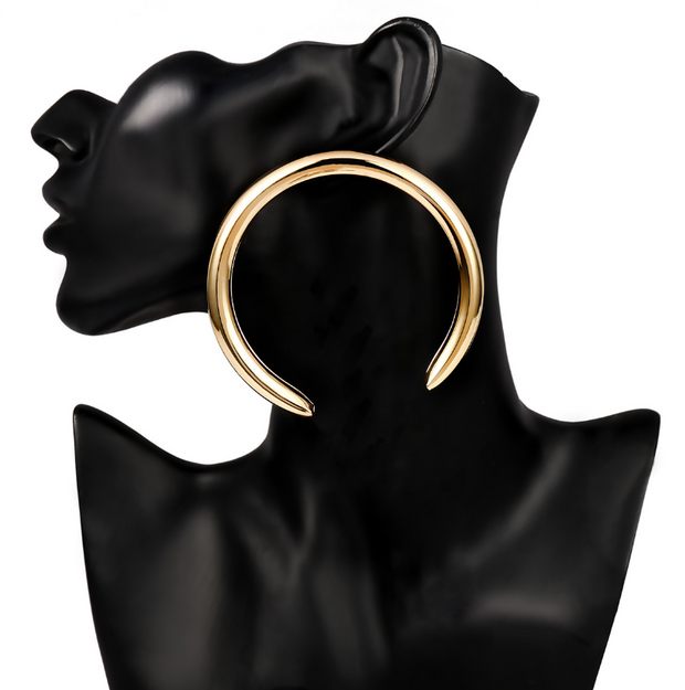 SHANICE Earrings