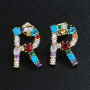 ME Earrings