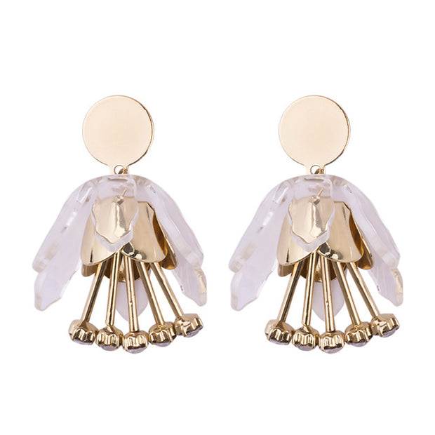 DANNIE Earrings