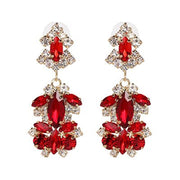 LATOYA Earrings