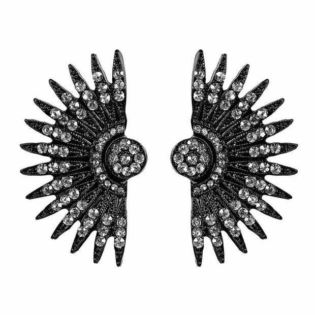 ARRAH Earrings