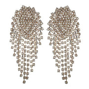 SHANGELA Earrings