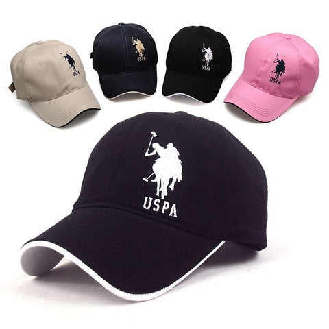 golf snapback baseball cap cotton snap back hats for men women boys,casquette homme,bone strapback,gorras mujer gorra plana