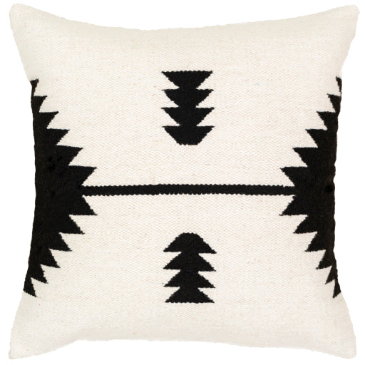 Amado Pillow Cover