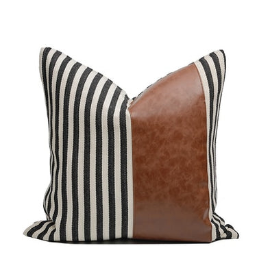 Cairo Pillow Cover