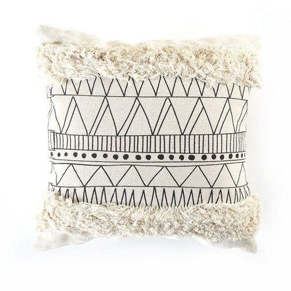 Alpaca Pillow Covers