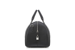 Weekender 45 Duffle Bag - Pock-it London
