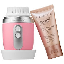 Clarisonic Mia Fit Pink