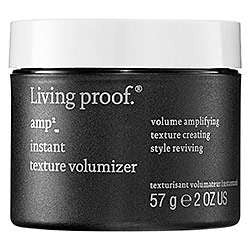 LIVING PROOF Amp Instant Texture Volumizer 2oz