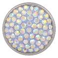 Classic - Mother of Pearl sparkle