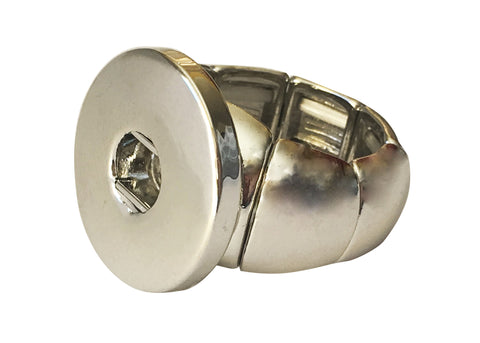Classic - Segmented adjustable ring