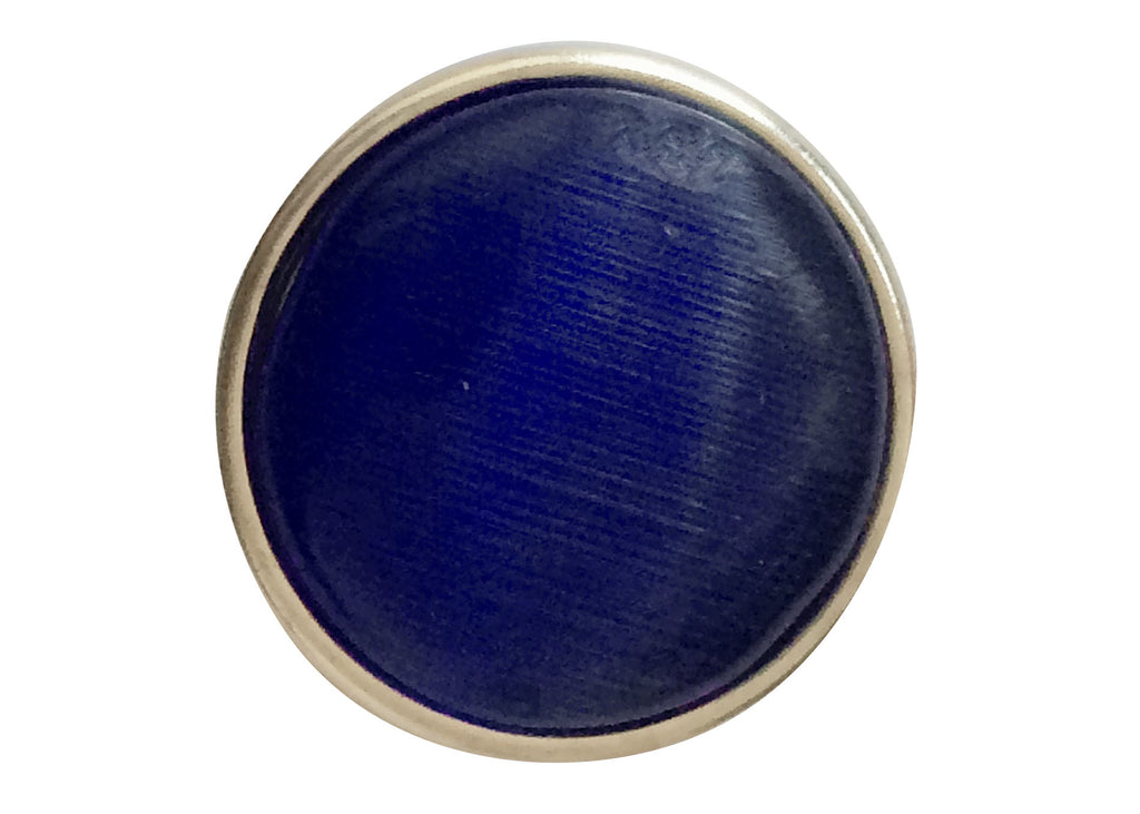 Classic - Cats Eyes - Dark Blue