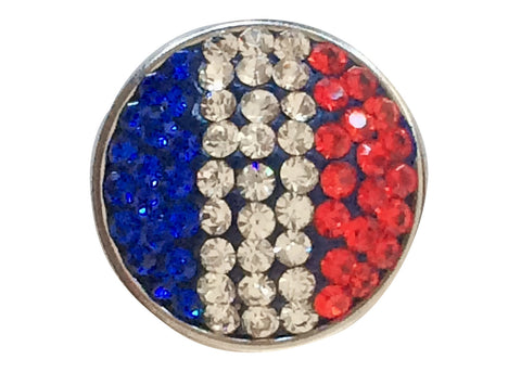 Classic - Netherlands/ France sparkle