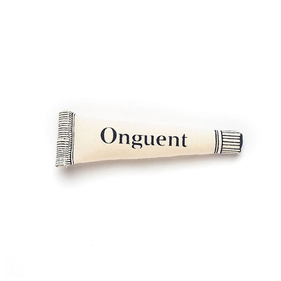Onguent