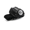 LED Wrist Watch Flashlight