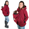 Original™ Mom & Baby Jacket