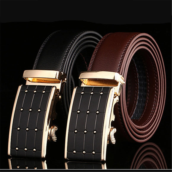 The Kavim Belt - Brummen Store