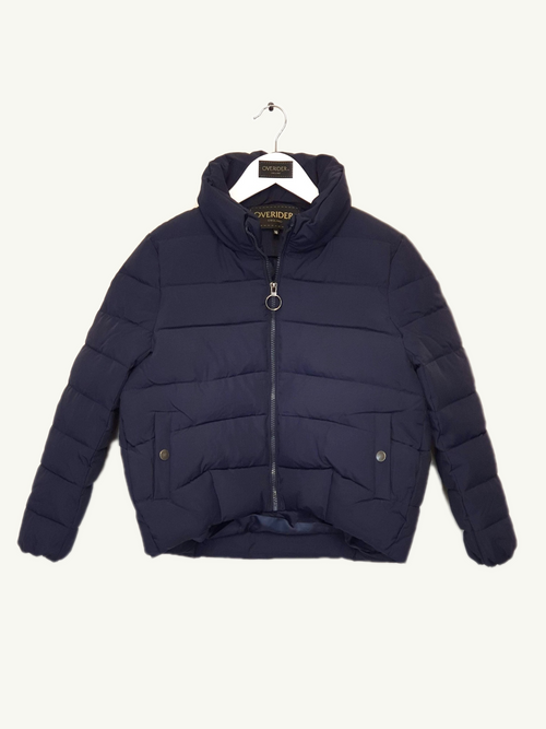 LYLOU - Girls Padded Jacket