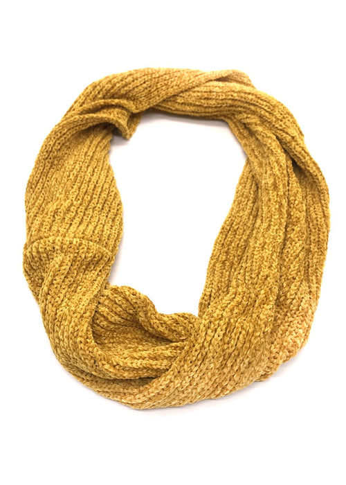 MARGOT - Wrap Snood - SOLD OUT