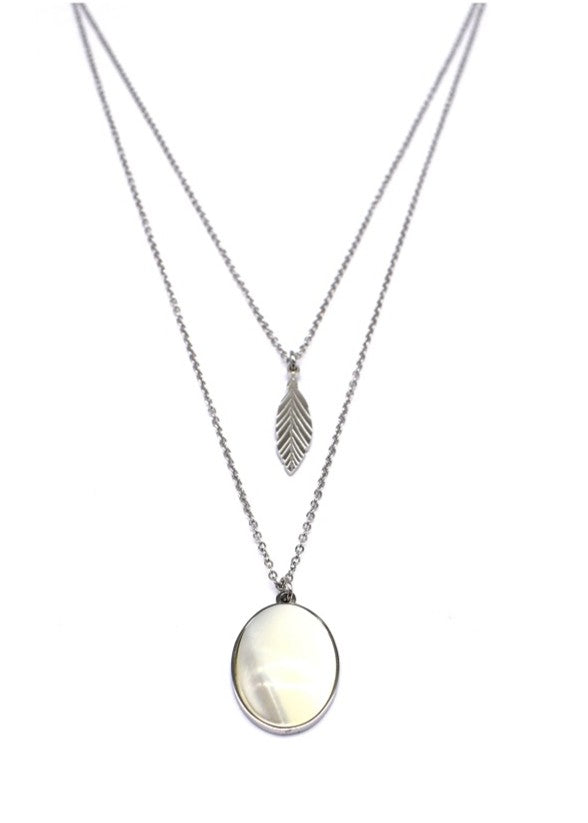 PURE - Necklace