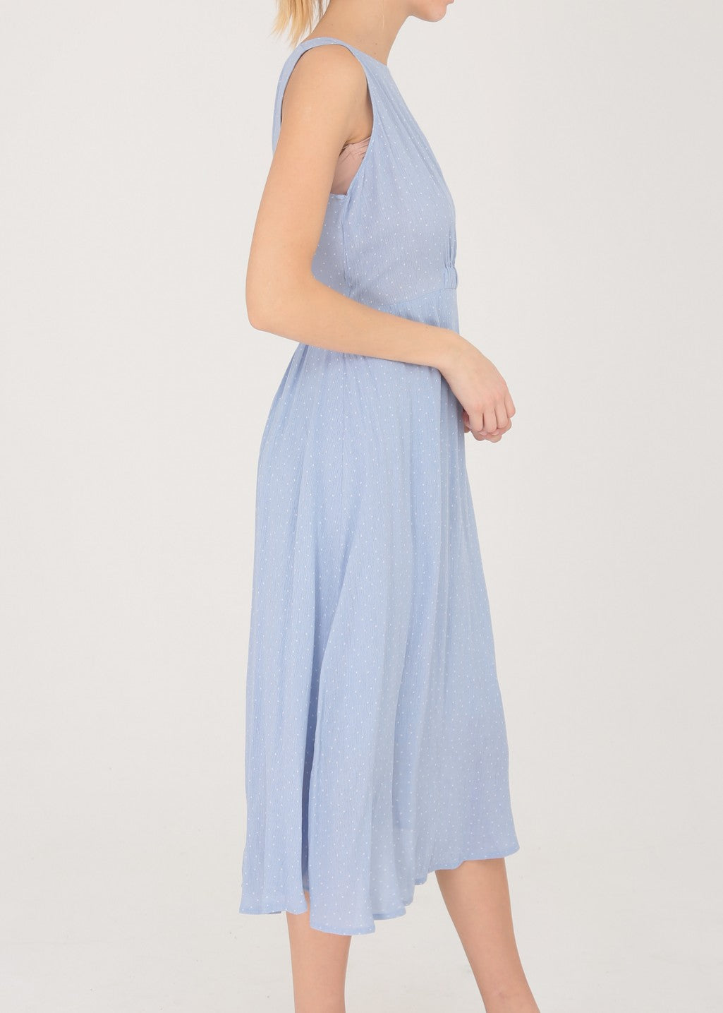 ESMEE - Long Dress
