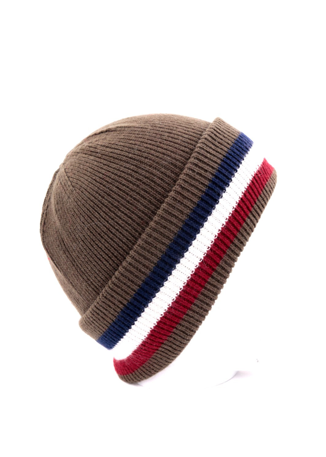 MARTA - Cashmere Beanie Knit Hat - SOLD OUT