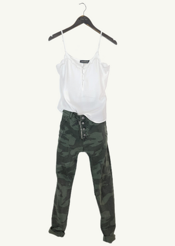 EVERDAY COOL<br>Outfit Price: