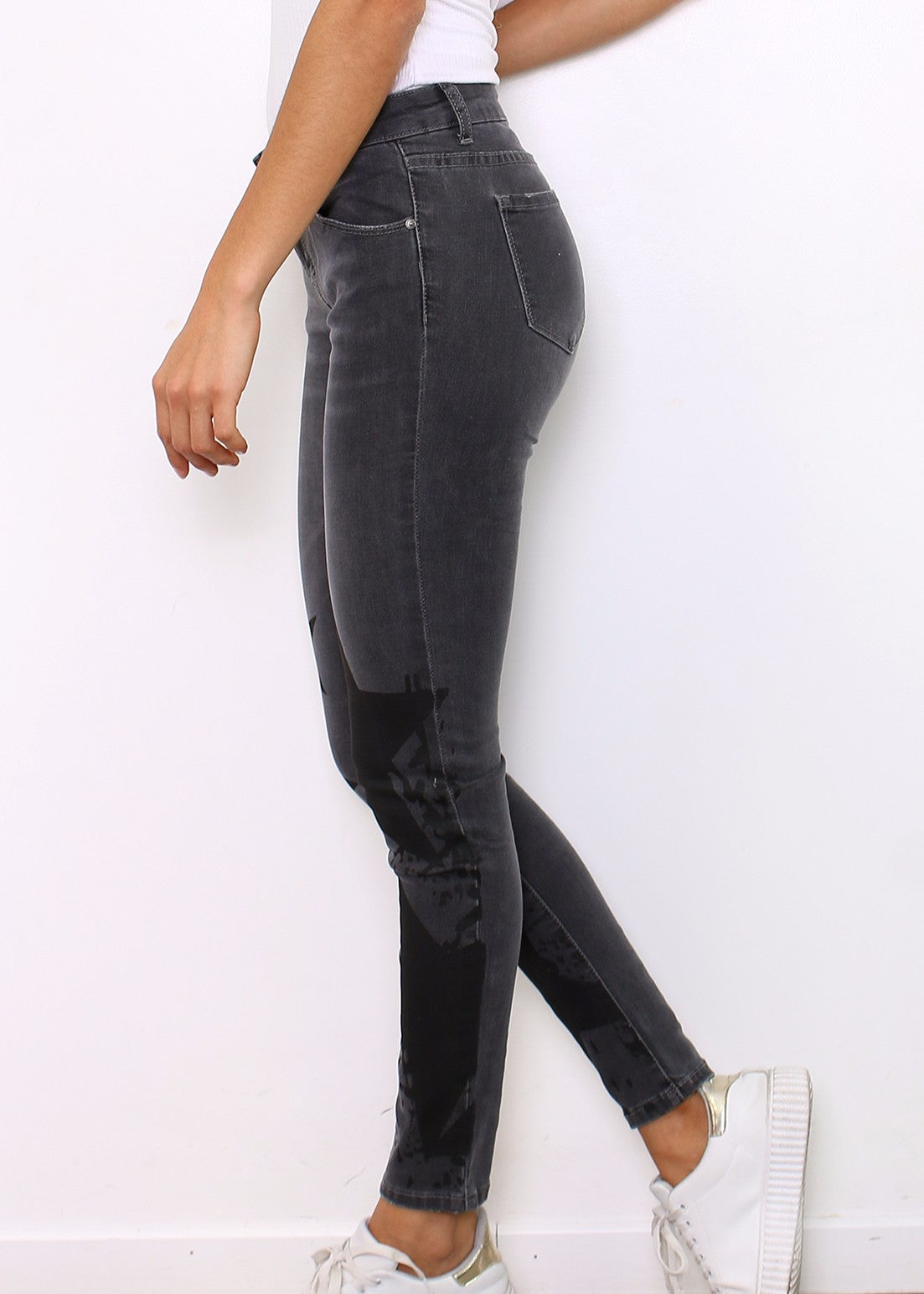 KATTY Skinny Jeans - SOLD OUT