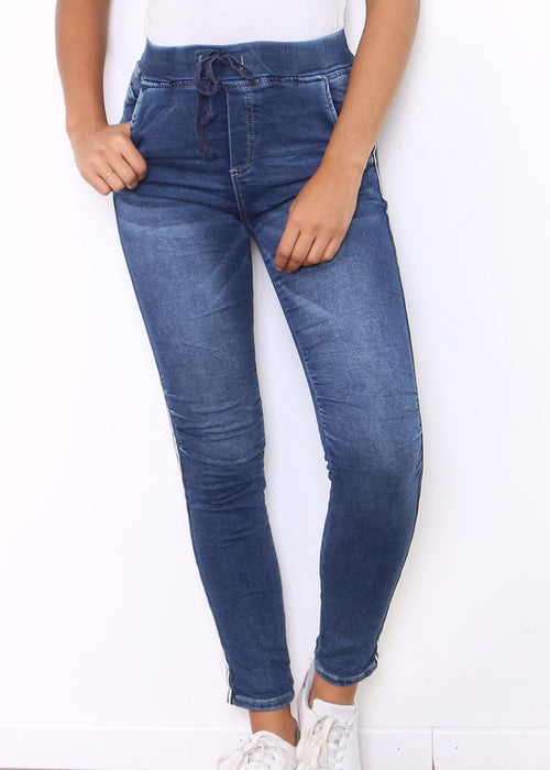 ANNA Skinny Jeans - SOLD OUT