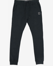 Track Suit Trousers Gaspeite 109807