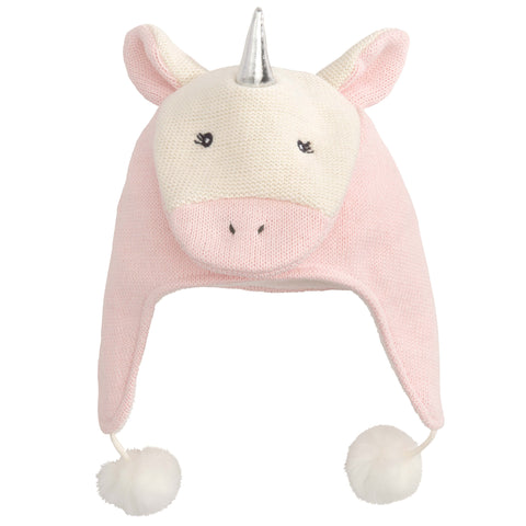 Aviator Unicorn Hat