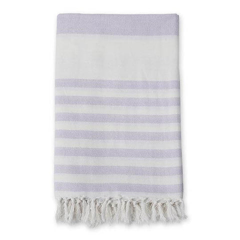 Turkish Towels- Lilac