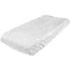 Diaper Changing Pad in Slate | Shop 100% Woven Cotton Items