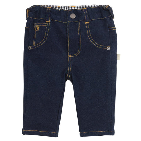 My First Jeans-Boys