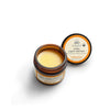Sniffles Baby Chest Balm | Organic Baby Cold Care | Shop Now